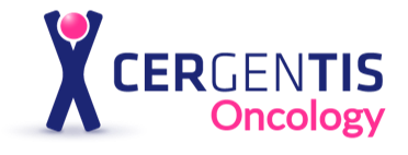 Cergentis oncology division