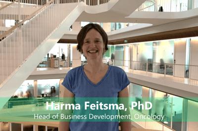 Harma_MOE interview image_HB