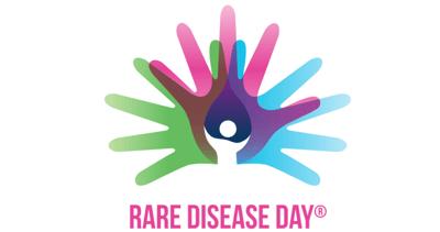 rare_disease_day_400