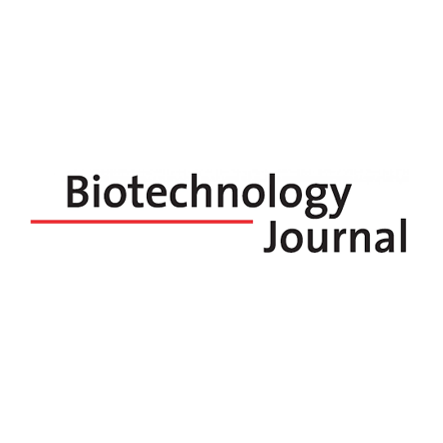 biotechnology journal